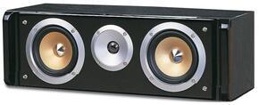Pure Acoustics QX900CB