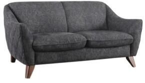 Acme Furniture 52611