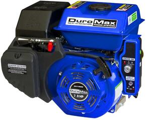 DuroMax XP7HPE