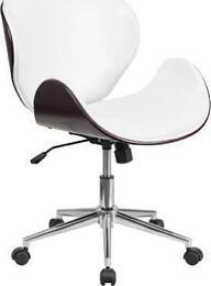 Flash Furniture SDSDM22405MAHWHGG