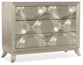 Hooker Furniture 566685001SLV