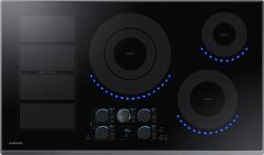 Samsung NZ36K7880US
