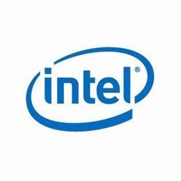 Intel AXXROMBSASMR