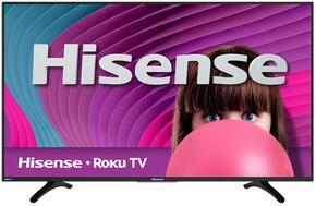 Hisense 50H4D