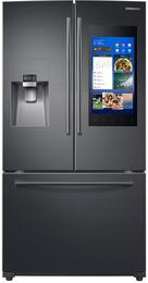 Samsung Appliance RF265BEAESG