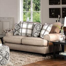 Furniture of America SM8200LV