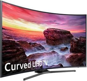 Samsung UN49MU6500FXZA
