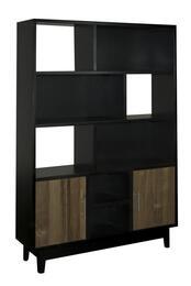 Legends Furniture DP6272WHT
