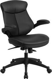 Flash Furniture BLZP804GG