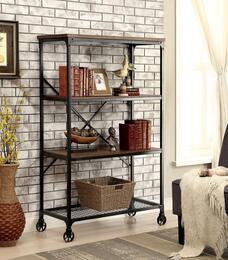Furniture of America CMAC6278L