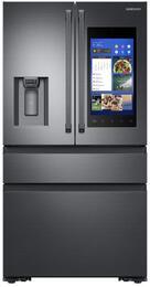 Samsung Appliance RF23M8590SG