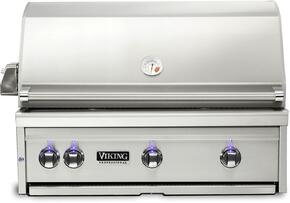 Viking VQGI5360NSS