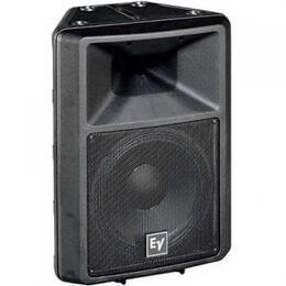 Electro-voice SX300E