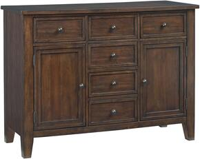 Standard Furniture 11302