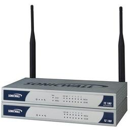 SonicWALL 01SSC6085
