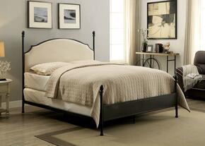 Furniture of America CM7420QBED