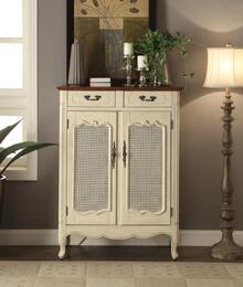 Legends Furniture ZACC9124
