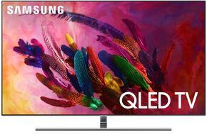 Samsung QN75Q900R