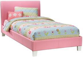 Standard Furniture 60773A