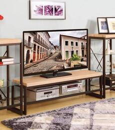 Acme Furniture 91265