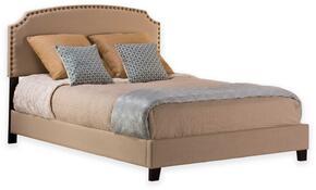 Hillsdale Furniture 1116BTRLB