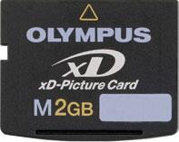 Olympus 202170