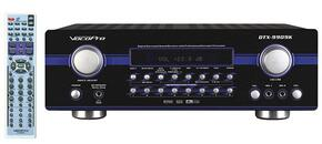 VocoPro DTX9909