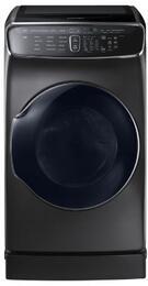 Samsung Appliance DVE60M9900V