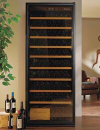Wine Enthusiast 264015903