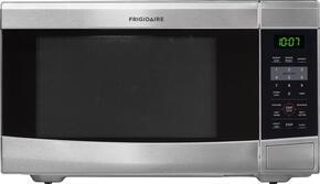 Frigidaire FFCM1155US