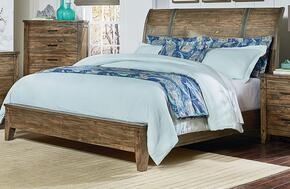 Standard Furniture 9251123K