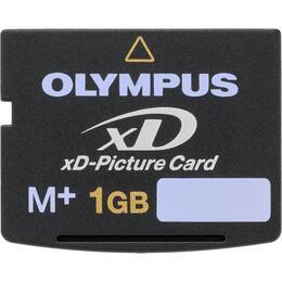 Olympus 202218