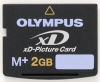 Olympus 202220