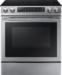 Samsung Appliance NE58K9430SS