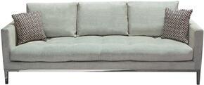 Diamond Sofa CHATEAUSOSP