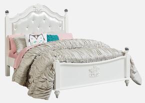 Standard Furniture 9385123