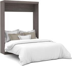 Bestar Furniture 2518447