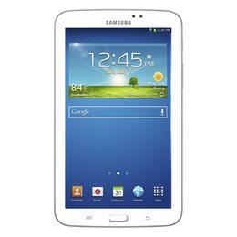Samsung SMT210RZWYXAR