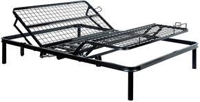 Furniture of America MTADJ15TXGM