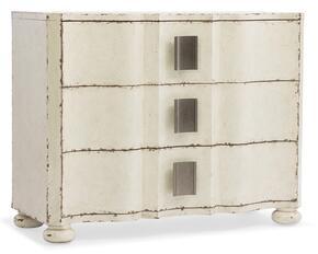 Hooker Furniture 63885291WH