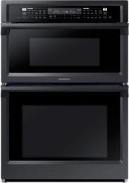 Samsung Appliance NQ70M6650DG