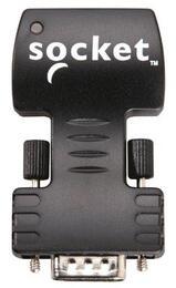 Socket CS0400479