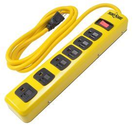 Yellow Jacket 5139