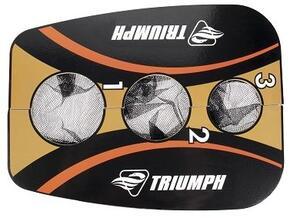 Triumph 3570902