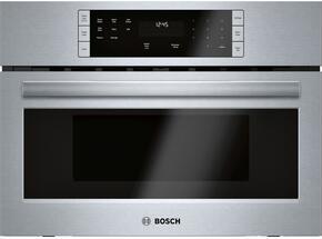 Bosch HMB57152UC
