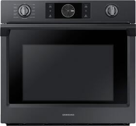 Samsung Appliance NV51K7770SG