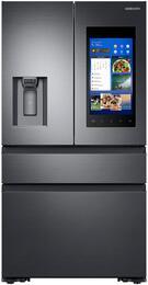 Samsung Appliance RF23M8570SG