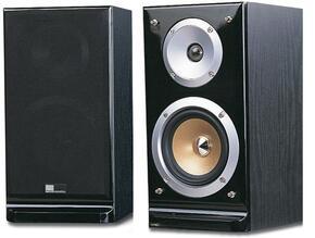 Pure Acoustics QX900SB