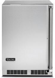 Viking VRUO5240DLSS