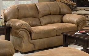 Lane Furniture 627002PINTOTOBACCO